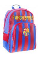 Раница с две отделения - FC Barcelona