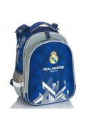 Раница с три отделения Astra - Real Madrid
