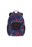 Раница Totto - Morral Acuareles 6LN