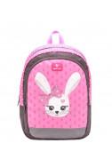 Детска раница Belmil - Sweet Bunny