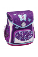 Раница Belmil Cool Bag - Amazing Butterfly