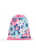 Торба за спорт Floral