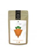 Чай Veggie - Captain Carrot