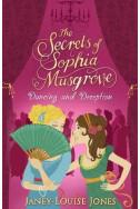 The Secrets of Sophia Musgrove
