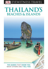 Thailand's Beaches & Islands