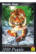 Tiger - 1000