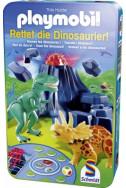 Rettet die Dinosaurier! - Спасете динозаврите!