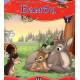 Моята първа приказка: Бамби