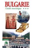 Bulgarie - Guide touristique