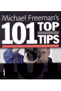 101 Top Digital Photography Tips