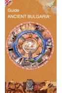 Guide Ancient Bulgaria