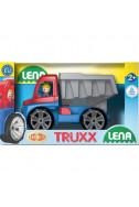 Детска играчка Lena -  Самосвал
