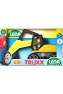 Детска играчка Lena - Багер