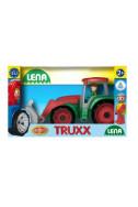 Детска играчка Lena - Трактор