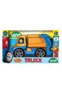 Детска играчка Lena - Боклукчийски камион