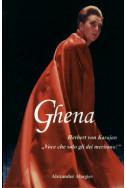 Ghena