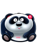 Панда - забавните животни