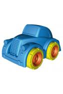 Мини играчка - Кола