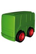 Детска играчка Lena - Мини автобус