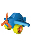 Мини играчка - Самолет