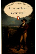 Selected Poems: Robert Burns
