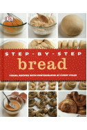 Step-by-Step Breads
