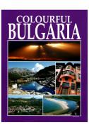 Colourful Bulgaria