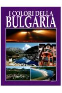 I colori Della Bulgaria