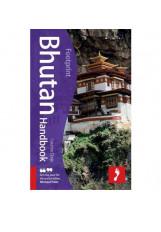 Bhutan Handbook