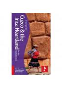 Cuzco & the Inca Heartland Handbook