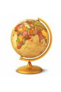 Глобус Marco Polo - светещ, 26 см