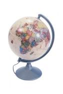 Глобус Marco Polo - светещ, 30 см