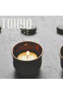 Tokyo Lounge - CD