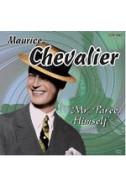 Maurice Chevalier - CD