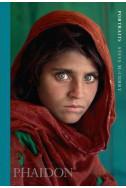 Steve McCurry: Portraits