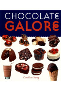 Chocolate Galore