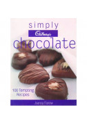 Simply Chocolate - 100 Tempting Recipes