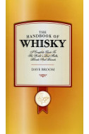 The Handbook of Whisky