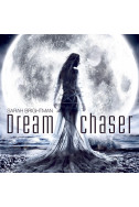 DREAM CHASER-SARAH BRIGHTMAN