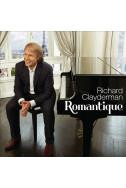 ROMANTIQUE-RICHARD CLAYDERMAN