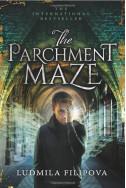 The Parchman Maze