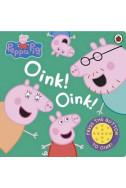 Oink! Oink!