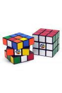 Куб на Рубик