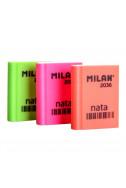 Гума Milan Book