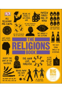 The Religions Book