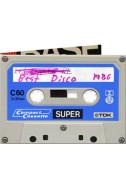 Портмоне Slim Wallet 11 Cassette