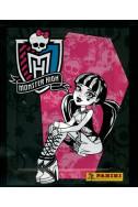 Стикери за Monster High