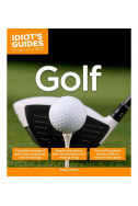 Complete Idiot's Guide to Golf