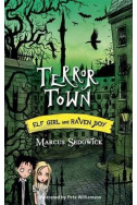 Terror Town