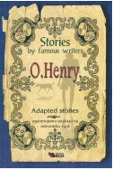 O'Henry: Adapted stories